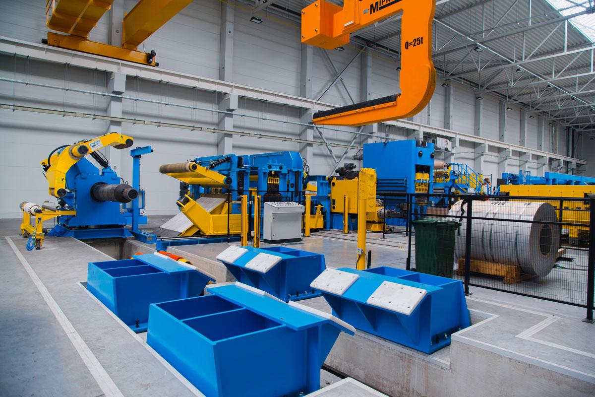 unbehandelt roh B/&T Metall Aluminium Flach eloxierf/ähig 0,5 m L/änge ca Ma/ße 100 x 10 mm schwei/ßbar